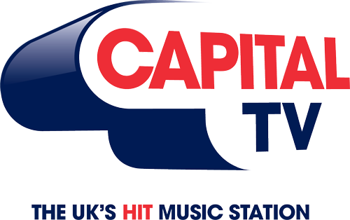 Image result for capital fm uk logo