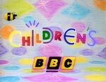 ChildrensBBCBeeIdent