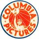 Columbia1932a