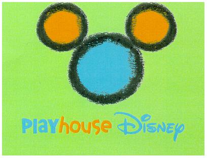 Disney Junior (UK and Ireland) | Logopedia | FANDOM powered