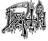 D logo 01