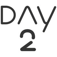 Day2-Logo tcm1252-536589