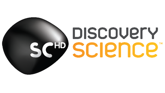 image discovery science hdpng logopedia fandom