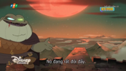 Disney Channel Asia The Owl House top-right corner bug animation (Item Age Era) (3 13 2020) 0-23 screenshot