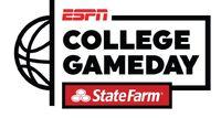 ESPN College Gameday 2017