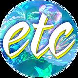 ETC Summer Logo 2016