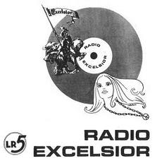 Excelsior1972