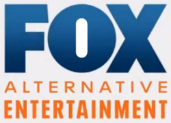 Fox Alternative Entertainment (2019)