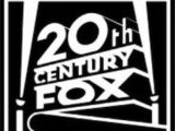 20th Century Fox Consumer Products
