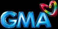 GMA 7 LOGO