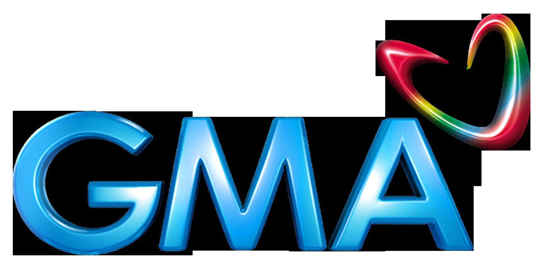 gma history