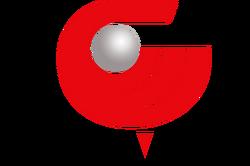 Gama tv 1995