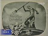 TVP3 Gdańsk