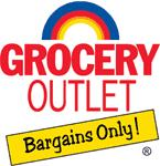 File:Grocery Outlet Old.jpg