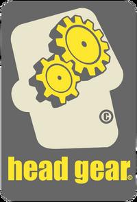Head-Gear-Colour-Logo