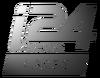 I24 NEWS ARABE 2019