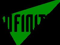 Infinito (1994)