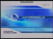Informacje Olsztyn 1