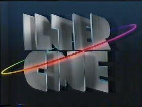 Intercine promos 1996
