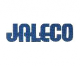 Jaleco1982Logo