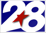 KAMC28-1996-Logo