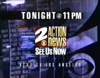 KCBS-ActionNews11Promo