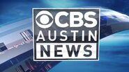 KEYE-CBS-Austin-News