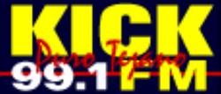 KHCK Denton 2000