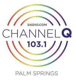 KQPS Channel Q 103.1