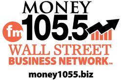 KSAC-FM Money 105.5