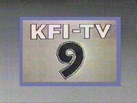 Kfi 1940s