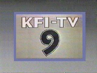File:Kfi 1940s.jpg
