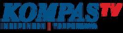 KompasTV 2017