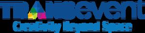 Logo-trans-event orig (1)