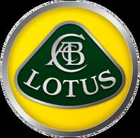 LotusCars 2010