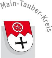 Main-Tauber-Kreis 2