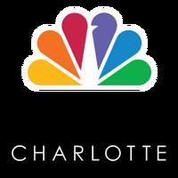 NBC Charlotte