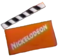NickClapboard