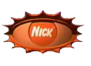 Nickelodeon Eye
