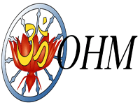 File:OHM logo.png