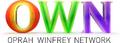 Oprah Winfrey Network 2010