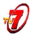 Original version (2001 - 2006)