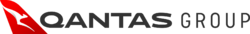 Qantas-group-logo