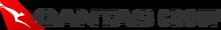 Qantas-group-logo
