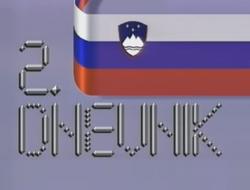 RTV SLO Dnevnik 1992 (1)