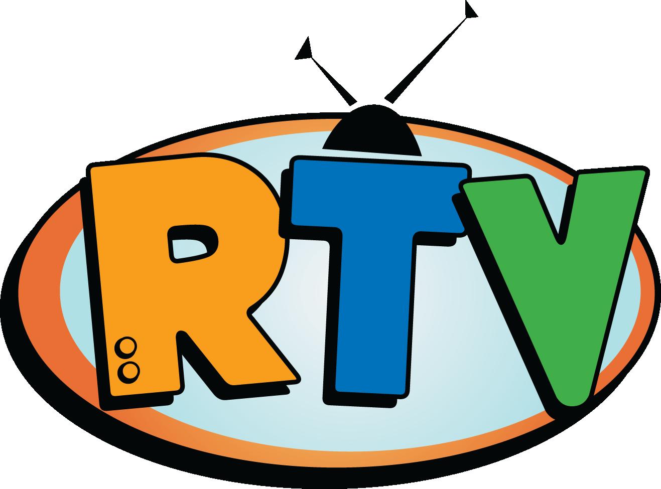 Retro Television Network | Logopedia | FANDOM powered by Wikia