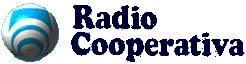 Radiocooperativa2002logo