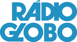 Radioglobo1992