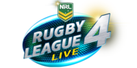 Rugby-league-live-4-badge-01-ps4-anz-27jul17