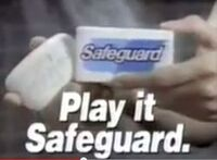 Safeguard 1990